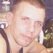 Павел, 32, г.Подпорожье