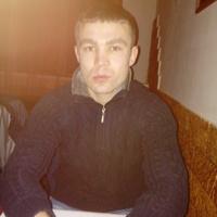 Данил, 30 лет, Весы, Чебаркуль