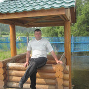сергей, 49, г.Железногорск
