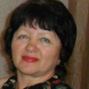 Наталья 63 Белогорск