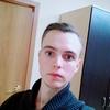 Петр, 30, г.Архангельск