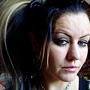 Юлия Филиппова, 39, г.Сходня