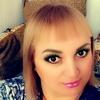 Мария, 45, г.Сыктывкар