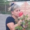 Albina, 47, Arkhangelsk