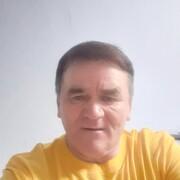 евгений, 57, г.Чайковский