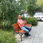 Уилфред Айвенго 43 года (Лев) Строитель