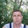 Геннадий, 43, г.Кромы