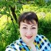 Анечка, 34, г.Сергиев Посад