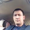 Василий, 28, г.Степногорск