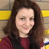 Madina, 23, Hanover