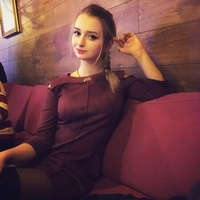 Екатерина, 20 лет, Стрелец, Одесса