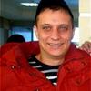 Vitek, 33, Agapovka