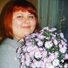 Вікторія, 25, г.Пологи