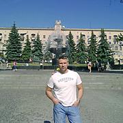 андрей 53 Харьков