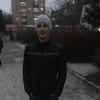 Максим, 23, г.Новочеркасск