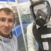 Константин, 29, г.Изобильный