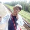 Светлана, 36, г.Тула
