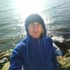 Даниил Головко, 26, г.Находка (Приморский край)