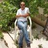 Dani, 20, г.Тель-Авив-Яффа