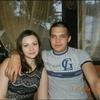 Александр, 22, г.Салехард