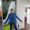 Рудольф, 41, г.Цивильск