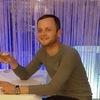 Tazo, 28, г.Батуми