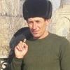 али, 38, г.Иркутск