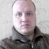 алексей, 35, г.Пермь