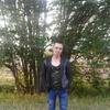 Паша, 25, г.Старые Дороги