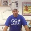 Dmitriy, 40, г.Челябинск