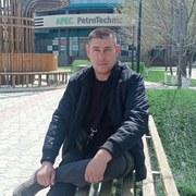 Сергей 35 Атырау