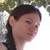 Елена, 22, г.Георгиевск
