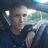 Андрей, 26, г.Чебоксары