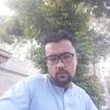 Muhammad, 23, г.Кабул