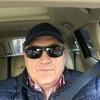 Georg, 61, г.Стокгольм