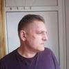 сергей, 39, г.Киев