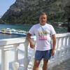 Руслан, 40, г.Горишние Плавни