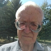 Kroha, 60, Pervomayskiy