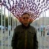 Валерий, 43, г.Ирпень