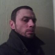 Виталій, 34, г.Черкассы