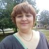 Наташка, 35, г.Брест