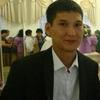 zhaksybek, 35, г.Астана