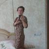 Елена, 58, г.Подольск