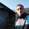 Александр, 22, г.Варшава