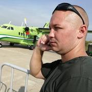 Ник, 30, г.Воскресенск