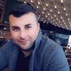 sinan, 31, г.Анталья