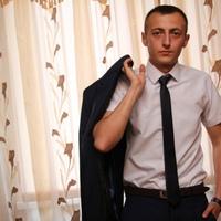 Максим, 28 лет, Весы, Окница