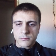 Андрей 25 Тюмень