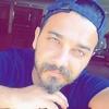 ralphporr, 30, г.Бейрут