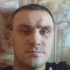 Алмас, 32, г.Темиртау